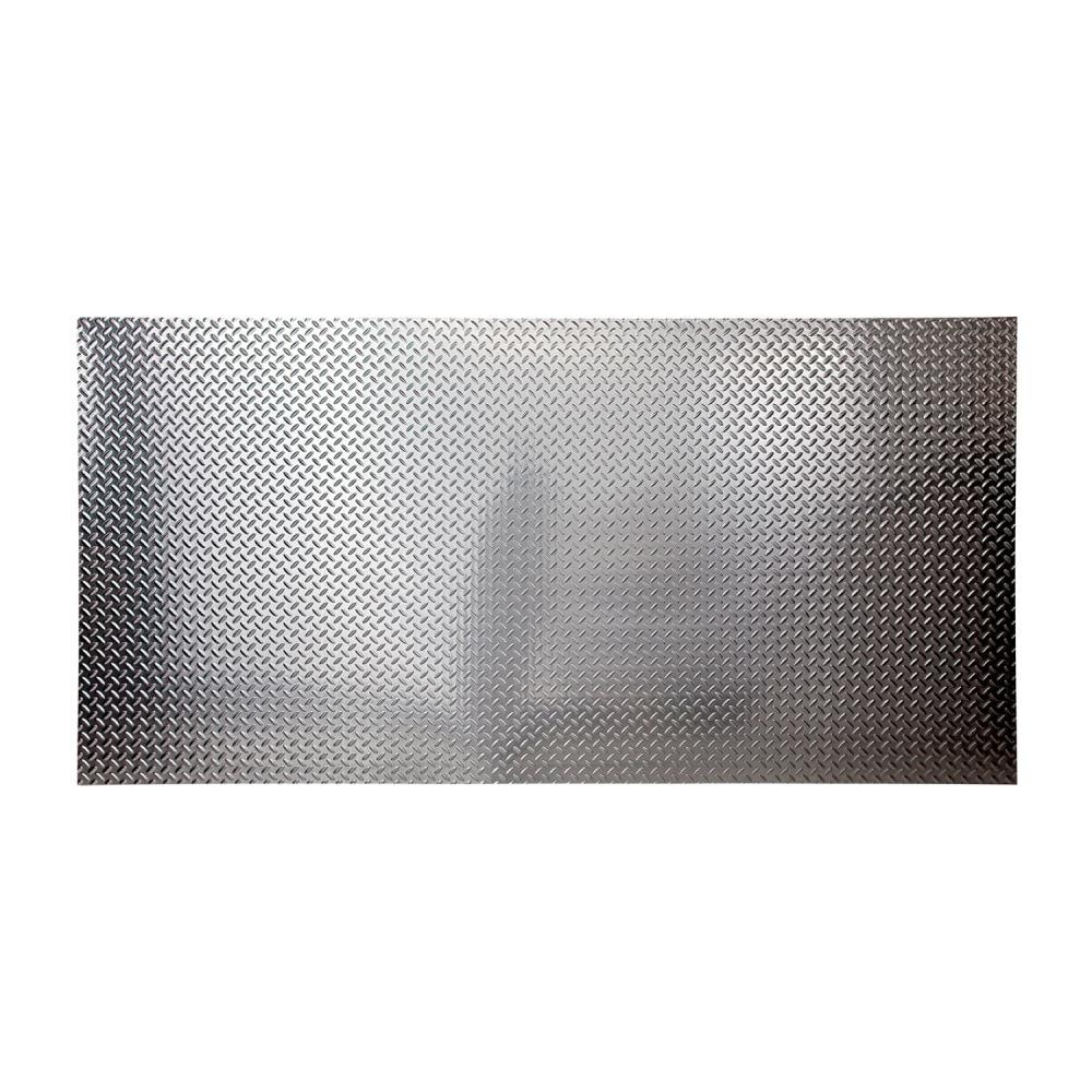 c6608_p_1k_58e535cd25197