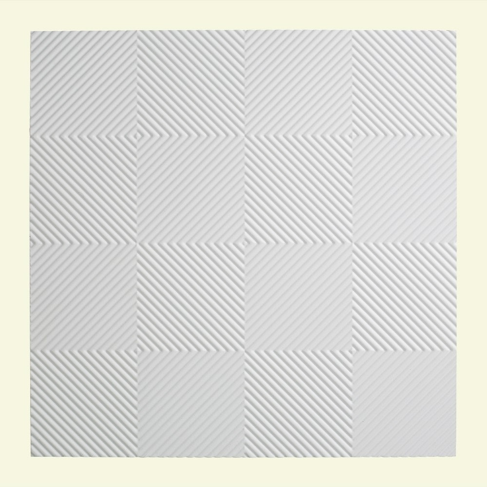 l6401_ps_1k_b_58ab5e53598e3