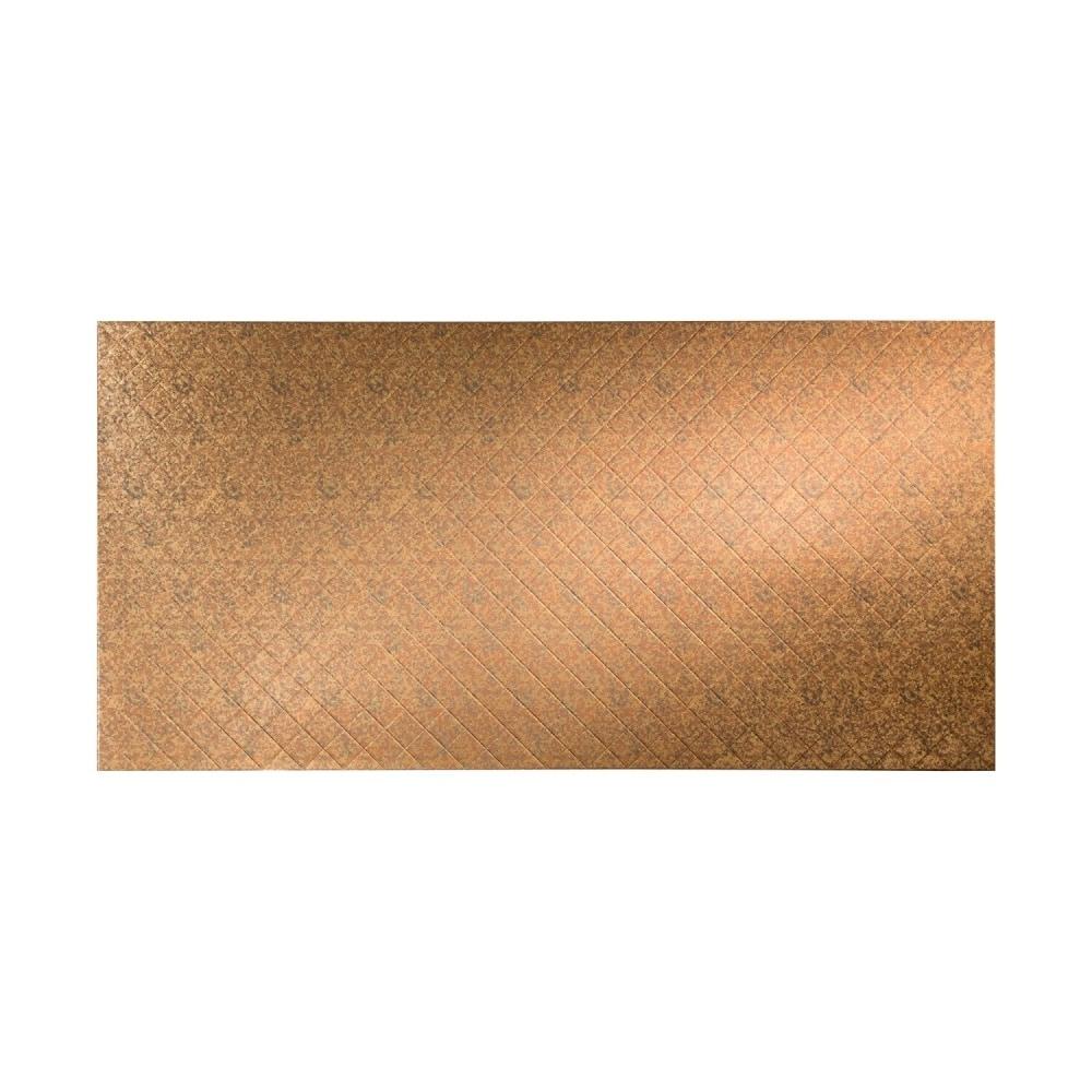 s5419_p_1k_58e52e888c158