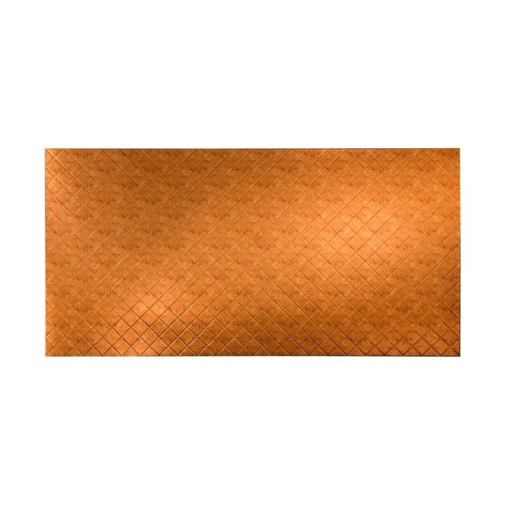 s5420_p_1k_58e52e8c76b68