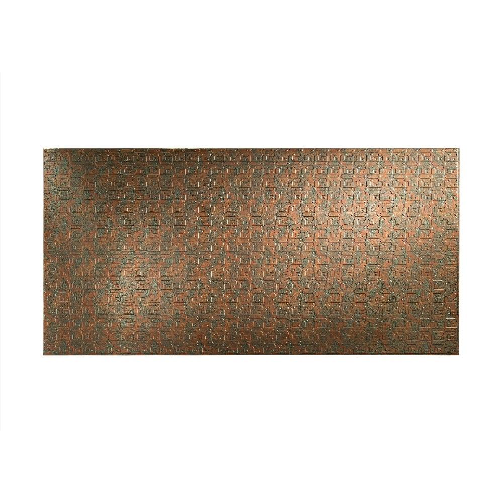s6111_p_1k_58e53057af8c2