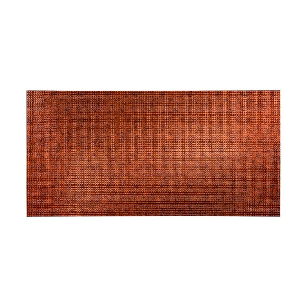 s6218_p_1k_58e530b021e6b