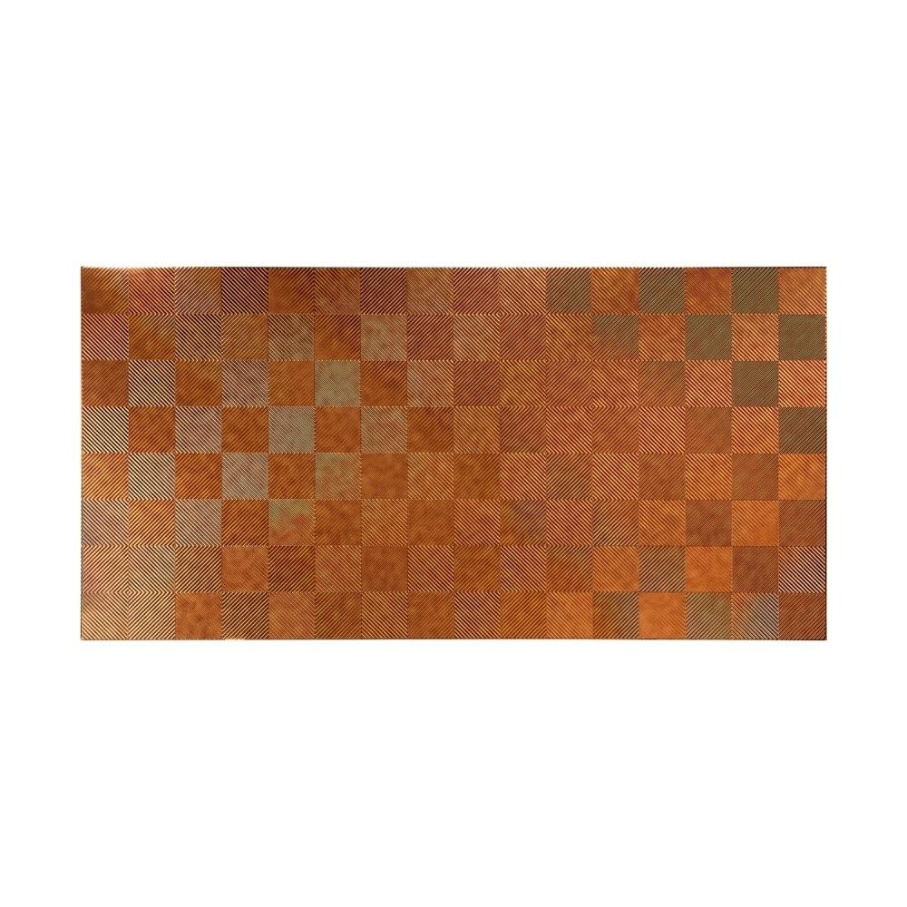 s6431_p_1k_58e5316a82e1e