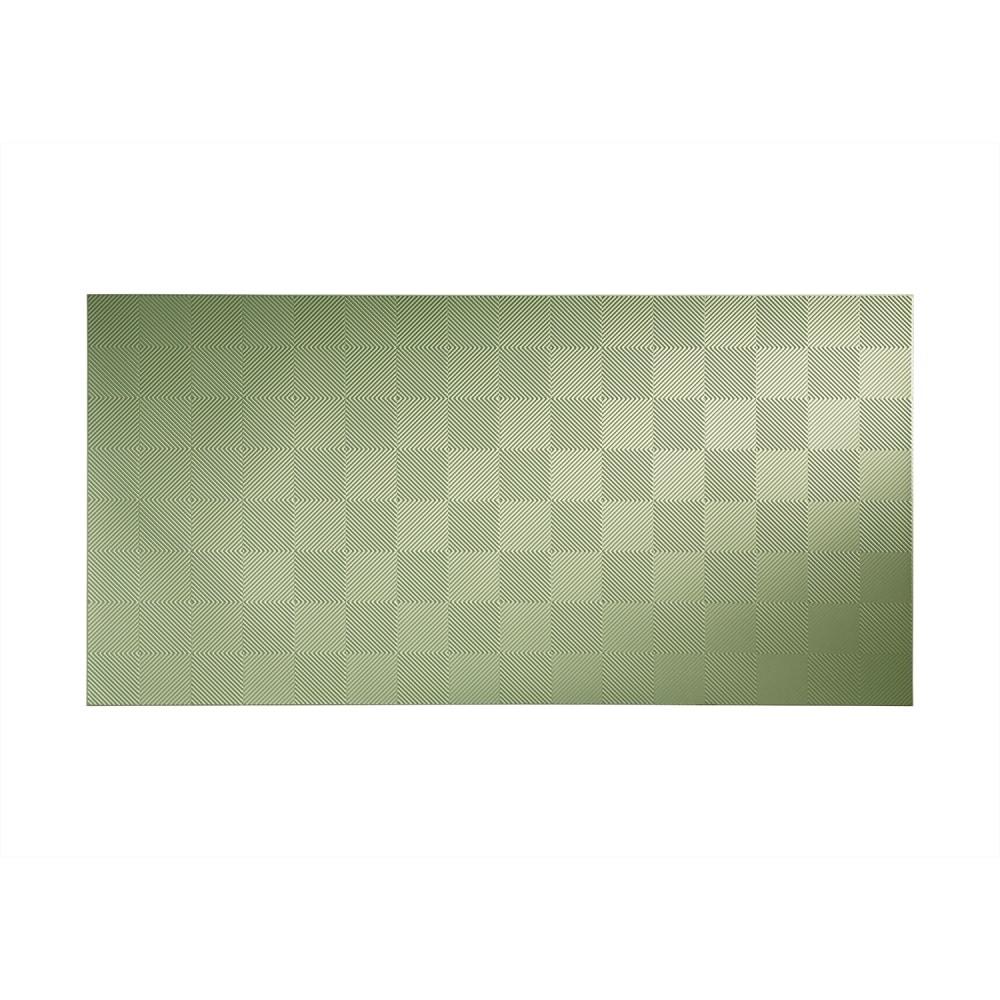 s6436_p_1k_58e5316e2e0c6