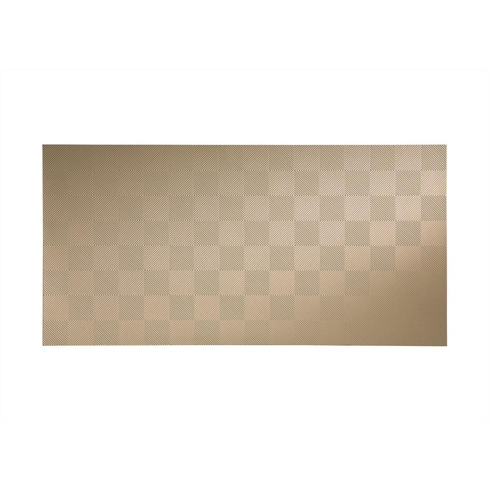 s6438_p_1k_58e53175d0abb