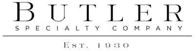 Butler Specialty Company