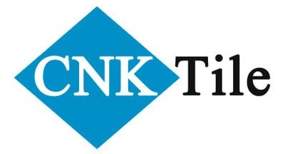 CNK Tile