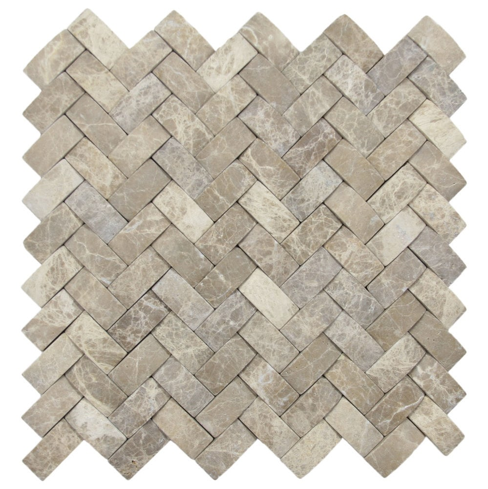 3d_brown_marble_basket_weave_stone_tile_57b23b839f21f