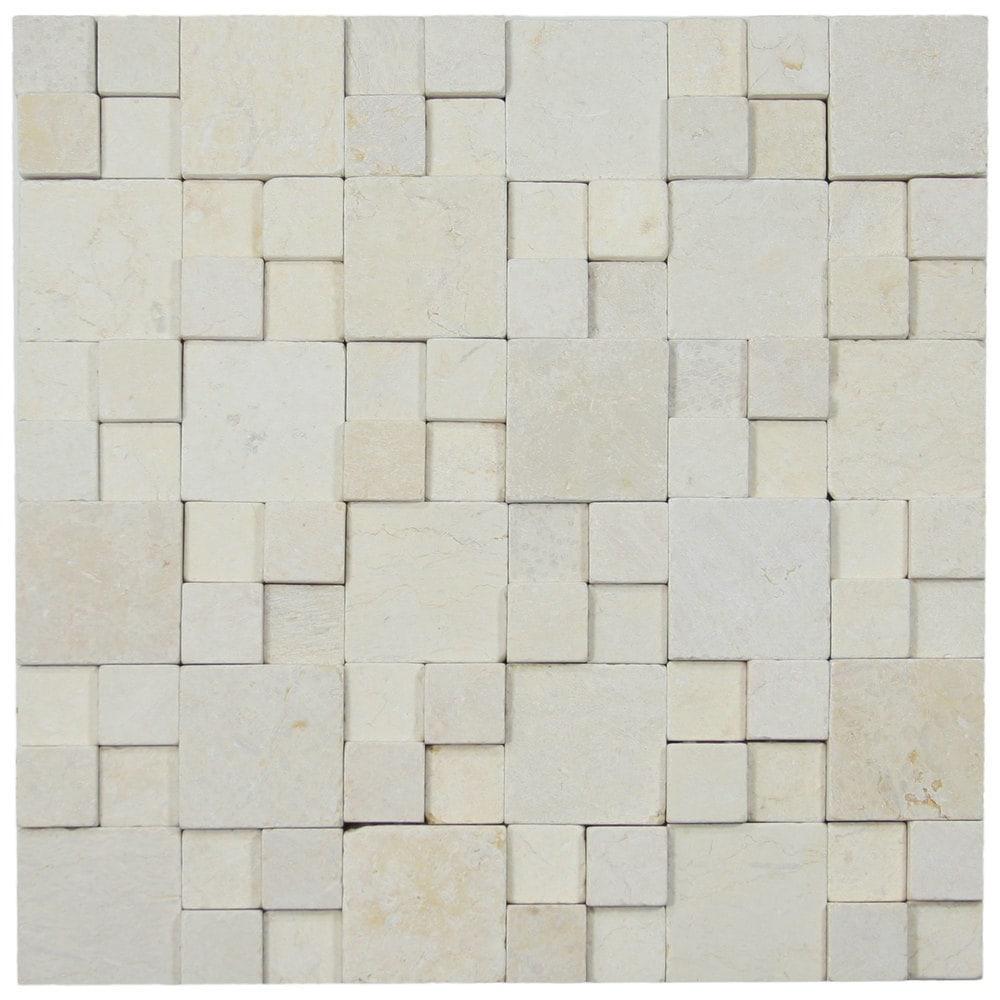 3d_cream_blocks_stone_tile_57b23ba1703ec