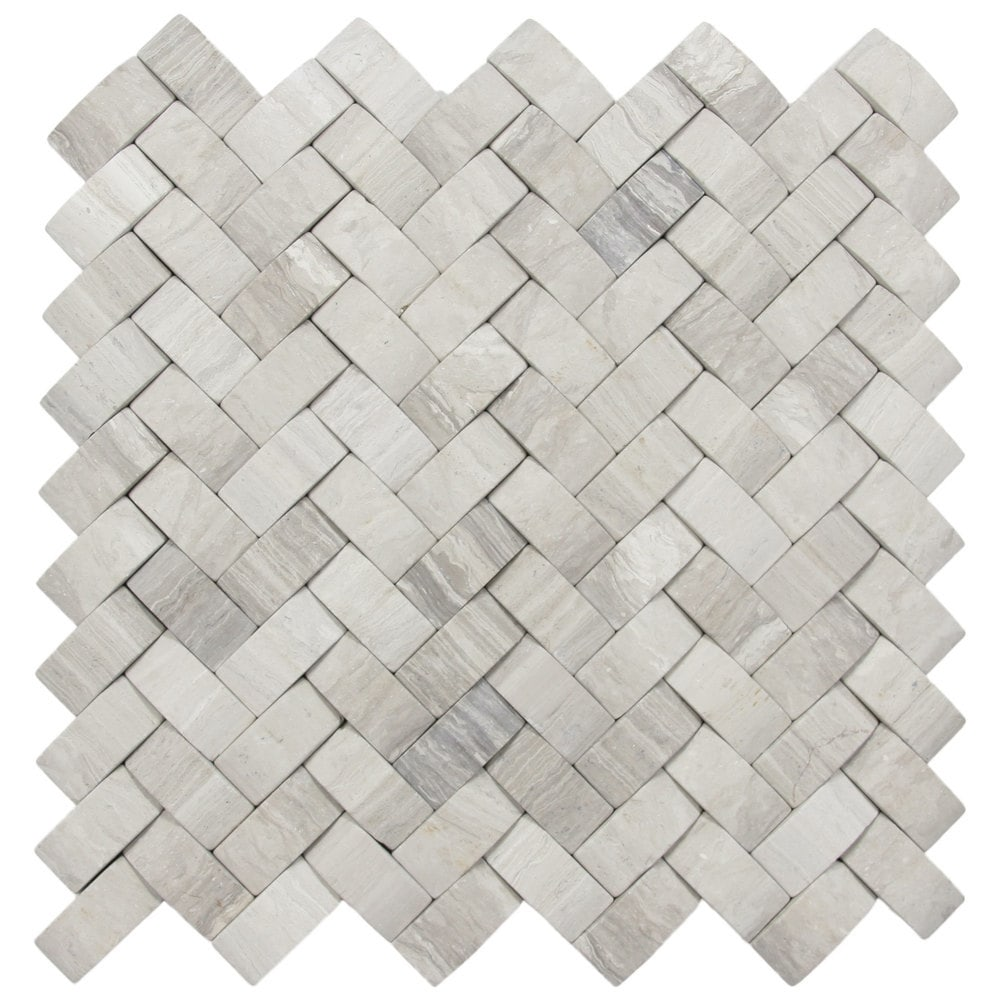 3d_light_grey_basket_weave_stone_tile_57b23b73734d1