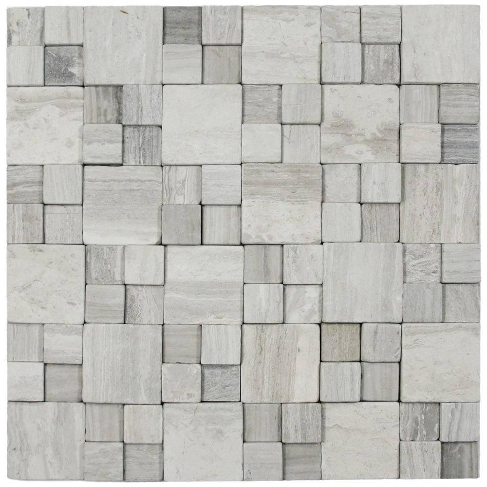 3d_light_grey_blocks_stone_tile_57b23b9c29a64