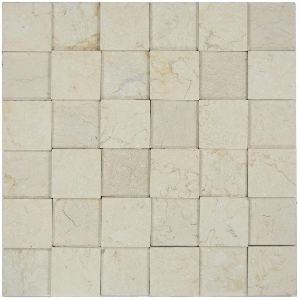 3d_polished_cream_squares_stone_tile_57b23b96a1ab6