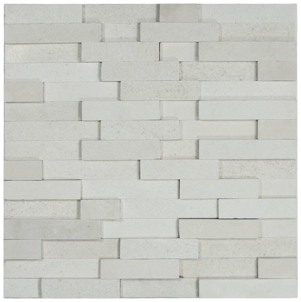 3d_white_brick_stone_tile_57b23b8fa3ca0