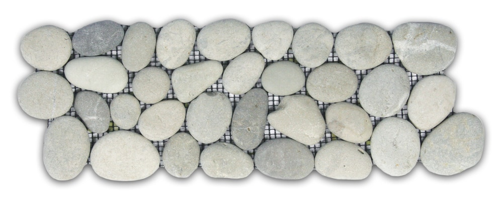 bali_cloud_pebble_tile_border_57b23aa3b8524