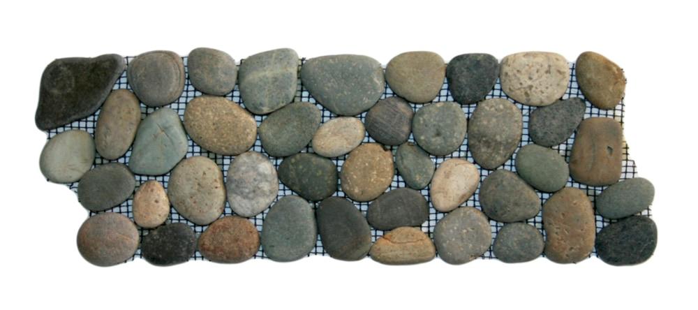 bali_ocean_pebble_tile_border_big_57b23a7c0adcc