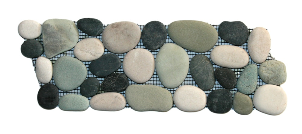 bali_turtle_pebble_tile_border_big_57b23a892990c