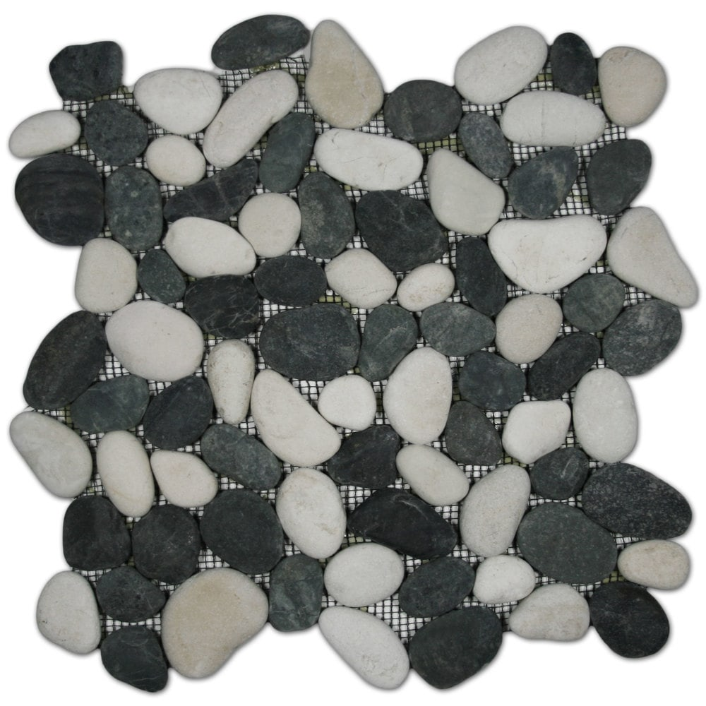 black_and_white_pebble_tile_58d04b27081eb