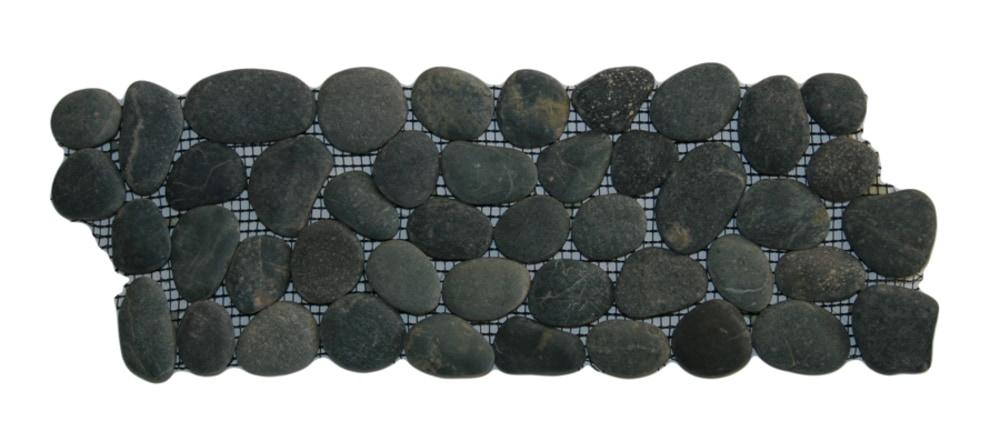 charcoal_black_pebble_tile_border_big_57b23a768dc3f