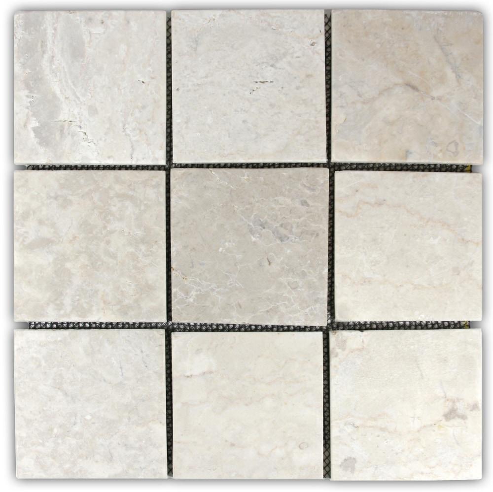 cream_4x4_stone_mosaic_57b23b2adb581