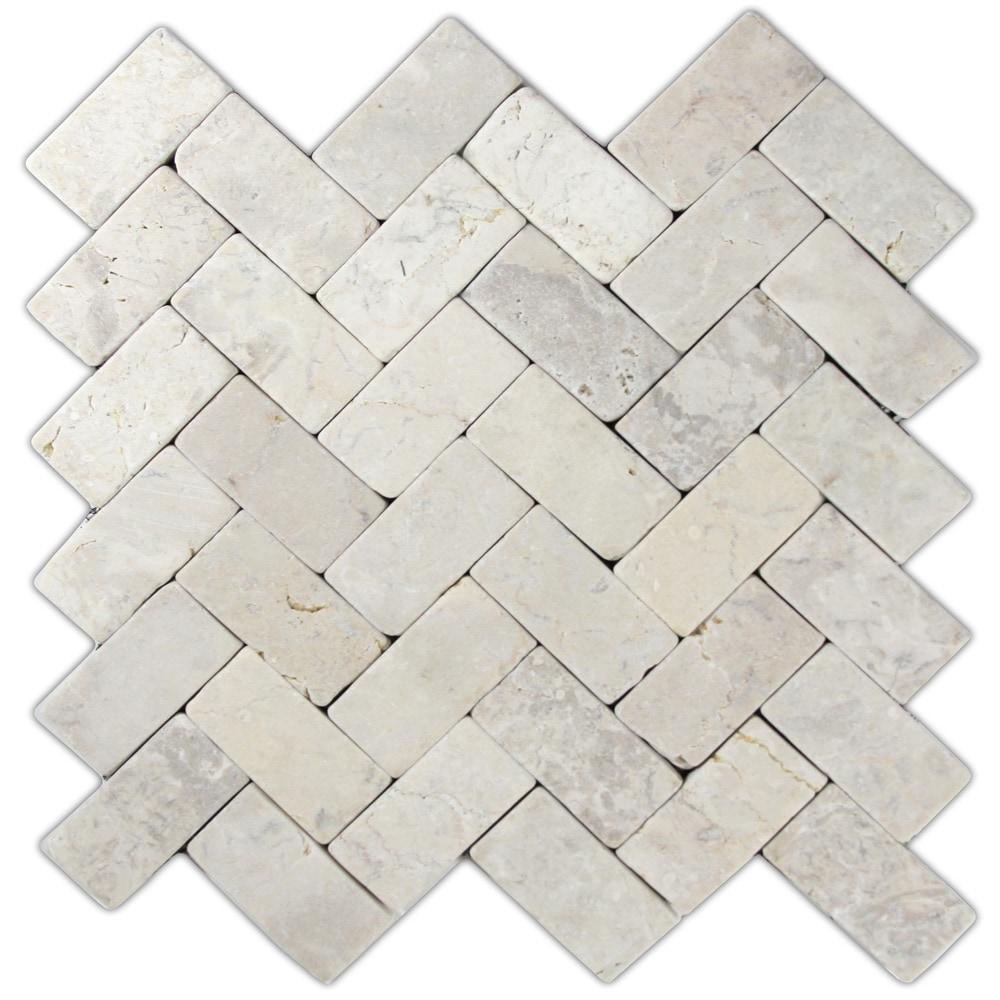 cream_herringbone_stone_mosaic_tile_57b23b47b436a