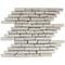 cream_stone_pencil_tile_57b23b3b3f223