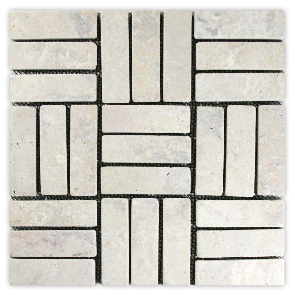 cream_weave_stone_mosaic_tile_57b23b6828b68