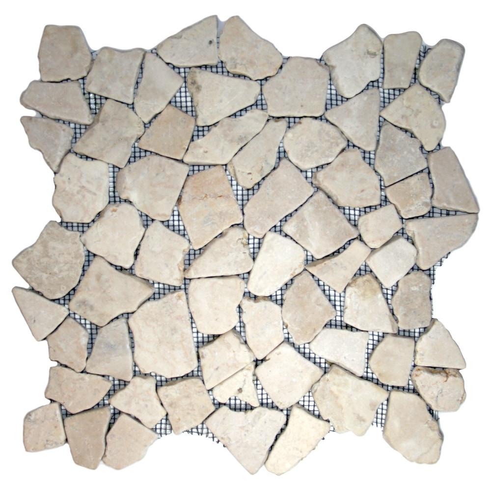 ecru_white_mosaic_tile_57b239fcde2a6