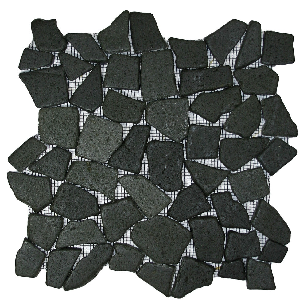 glazed_bali_black_mosaic_tile_57b239cd67670