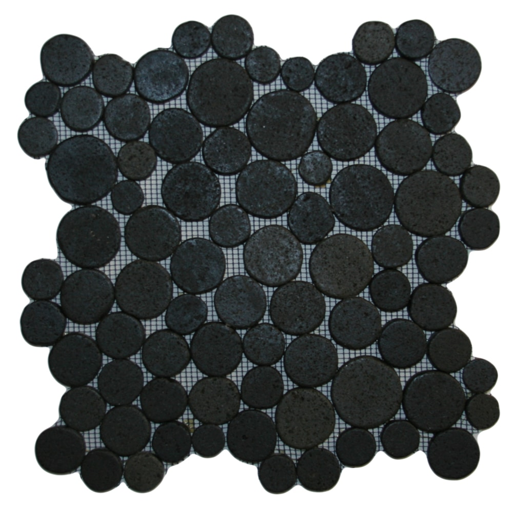 glazed_black_moon_mosaic_tile_big_57b23a9023fef