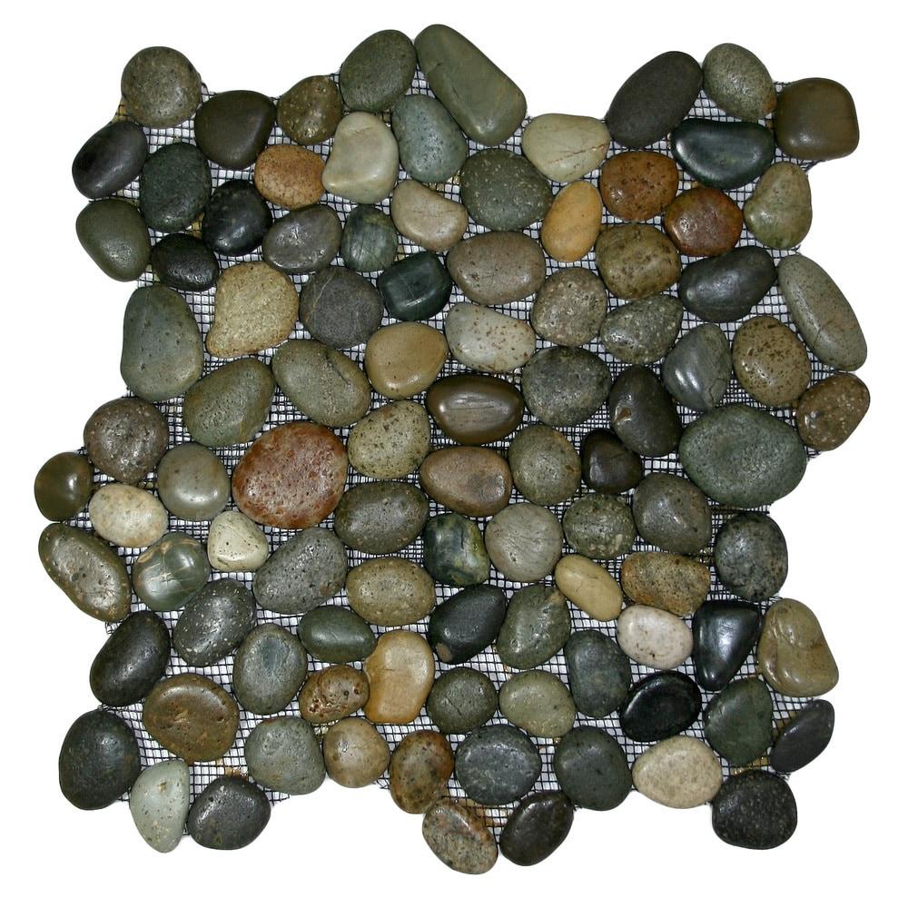glazed_dark_ocean_pebble_tile_57b239bc09a11