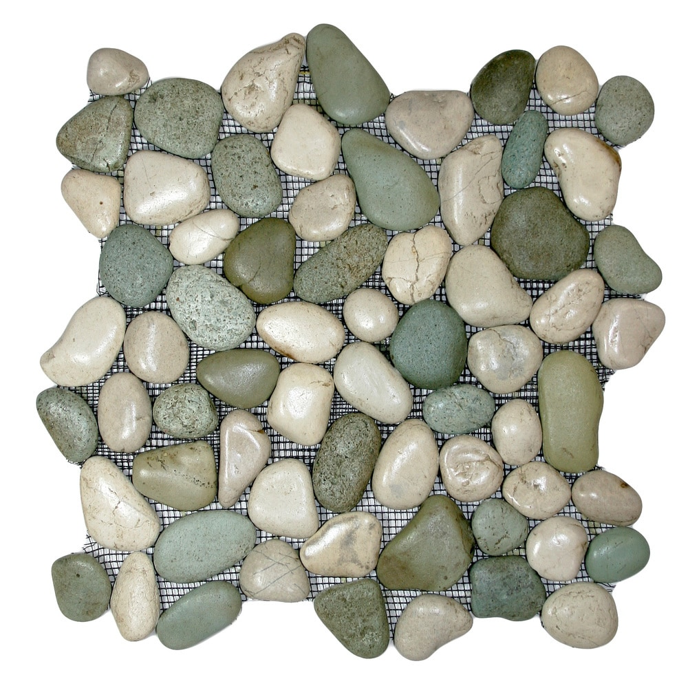 glazed_green_and_white_pebble_tile_57b239d2391b9