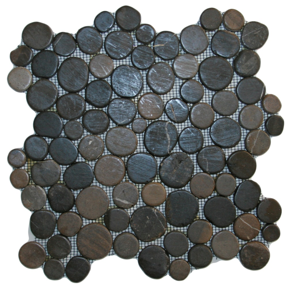 glazed_grey_moon_mosaic_tile_big_57b23a951320b
