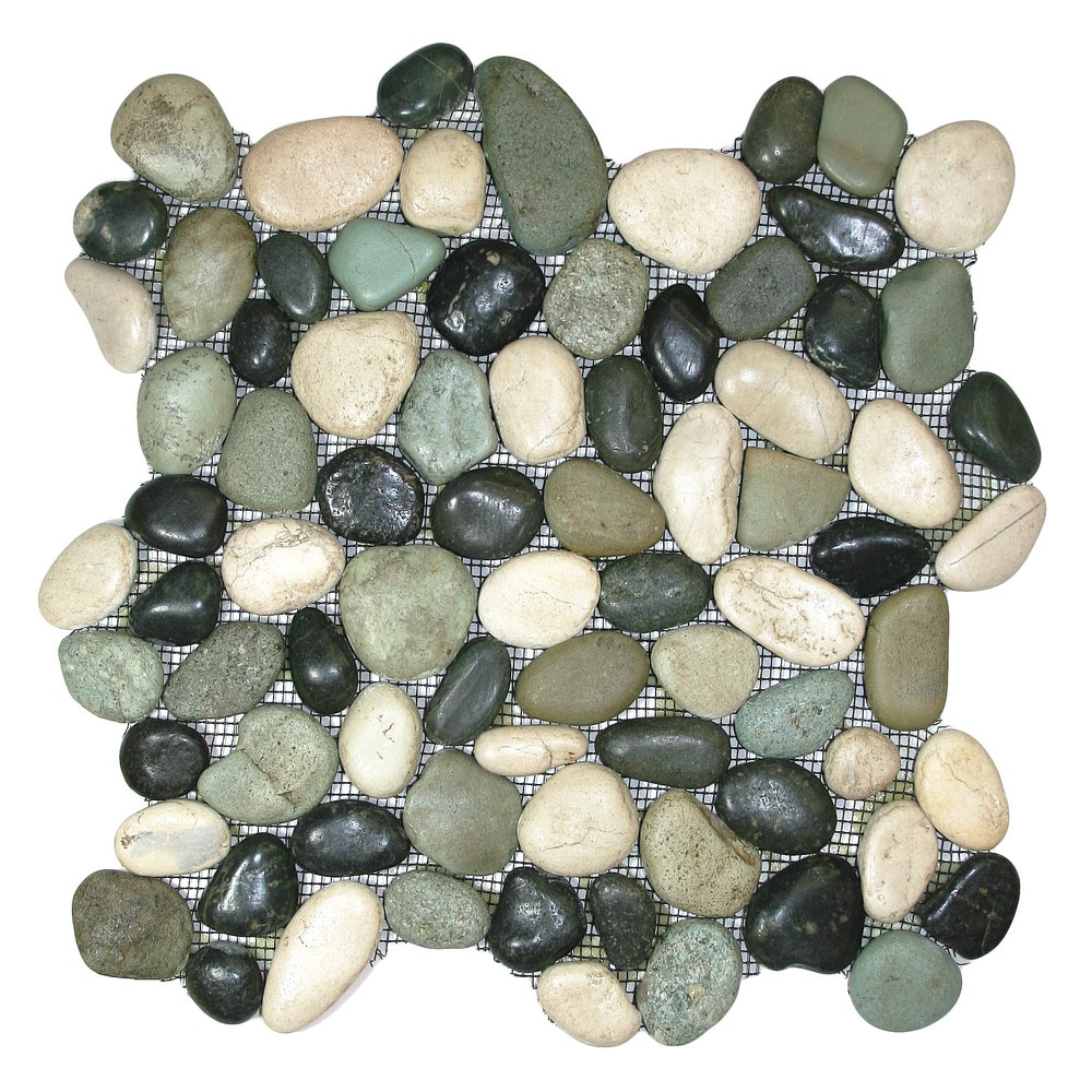 glazed_maui_turtle_pebble_tile_57b239d6f3bfc