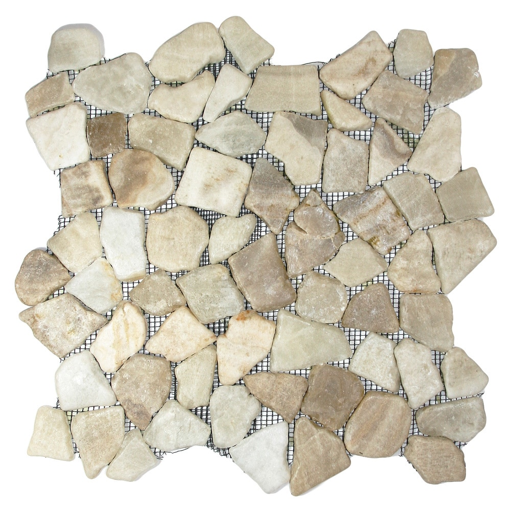 glazed_quartz_mosaic_tile_57b239c3cfeda
