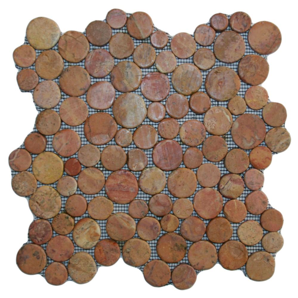 glazed_red_moon_mosaic_tile_big_57b23a99d260a