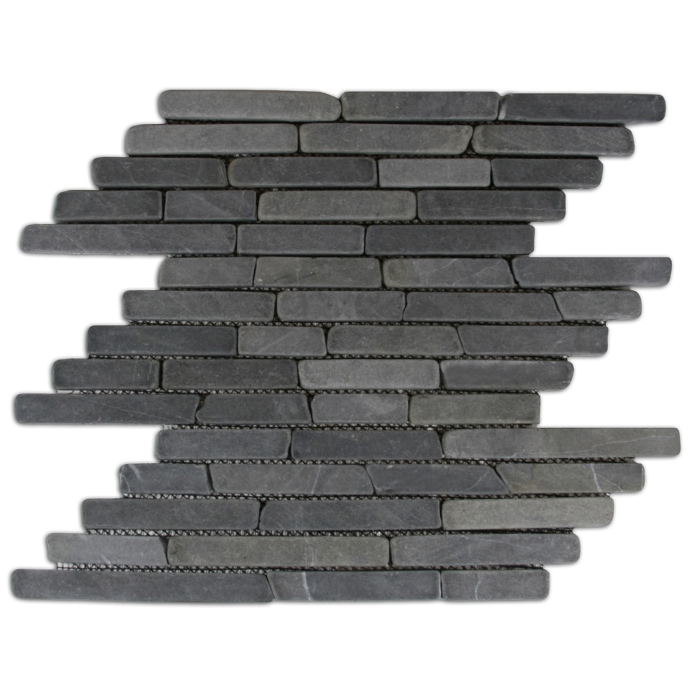 gray_stone_pencil_tile_57b23b37c9ead