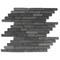 gray_stone_pencil_tile_57b23b37c9ead