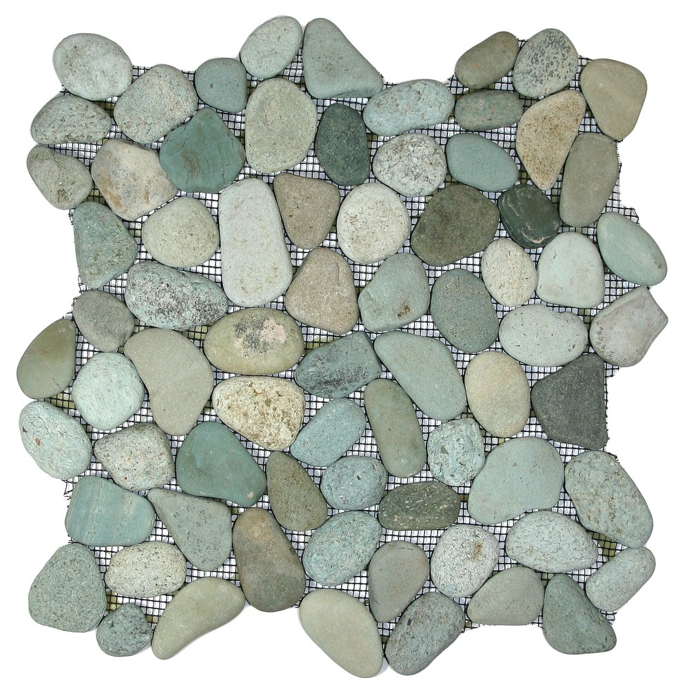 green_pebble_tile_58d04b5e39ef7