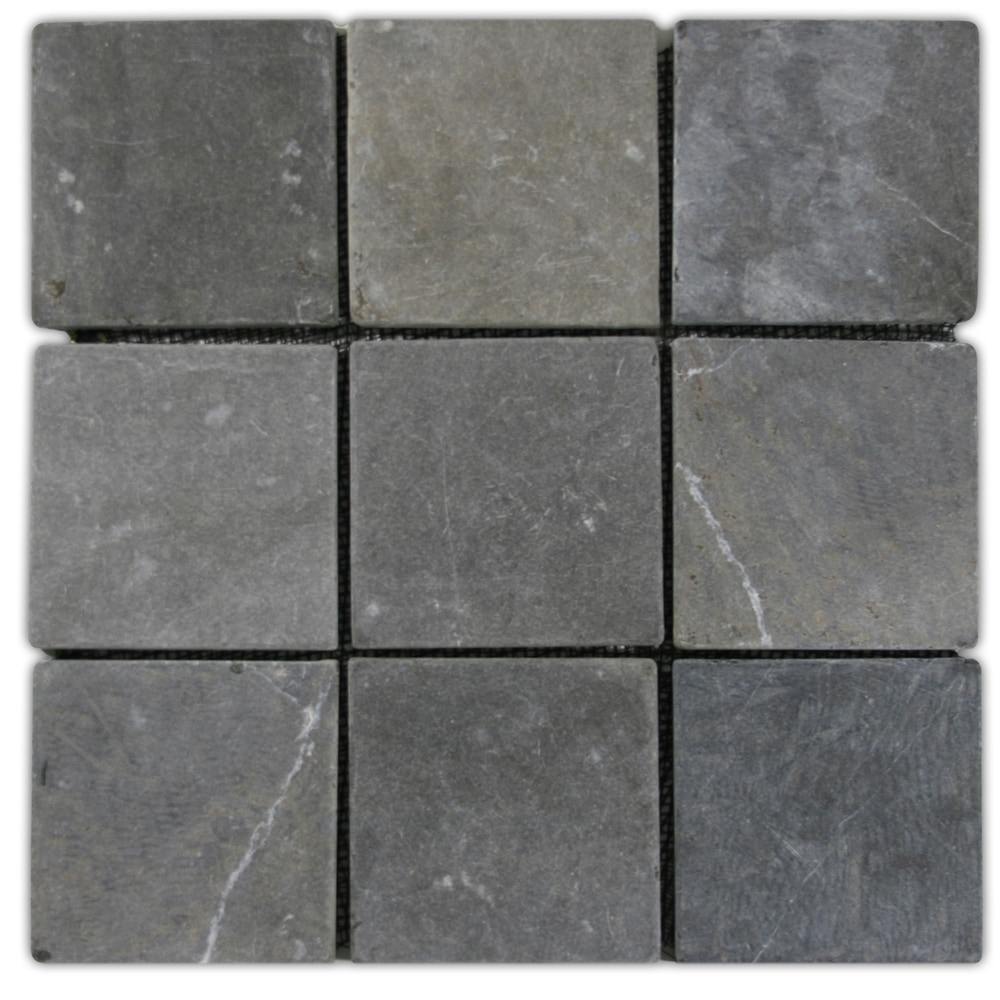 Free samples cabot slate tile golden white quartzite natural cnk tile pebble tiles dailygadgetfo Images