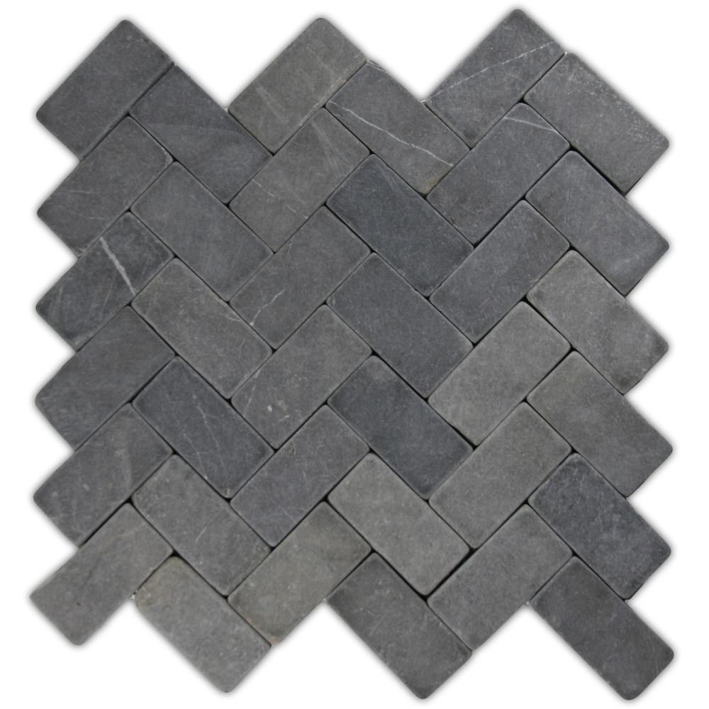 grey_herringbone_stone_mosaic_tile_57b23b444e161