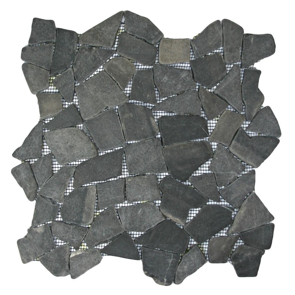 grey_marble_mosaic_tile_57b239b0727eb