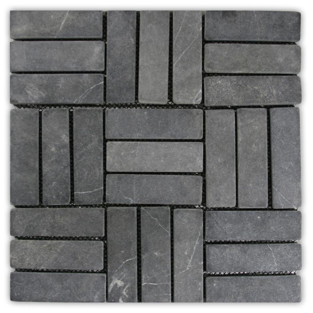 grey_weave_stone_mosaic_tile_57b23b60a9816