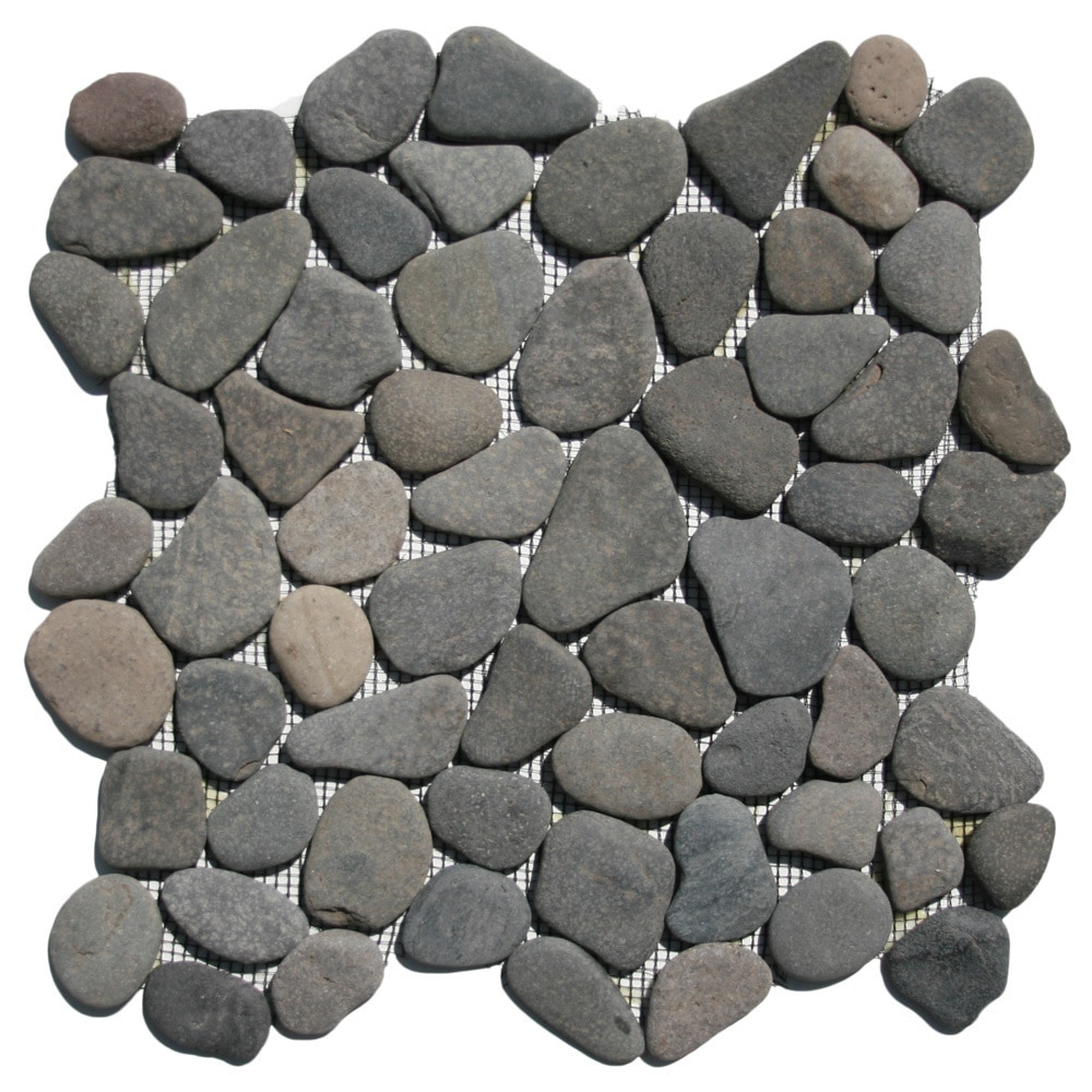 island_grey_pebble_tile_58d04b5216cac