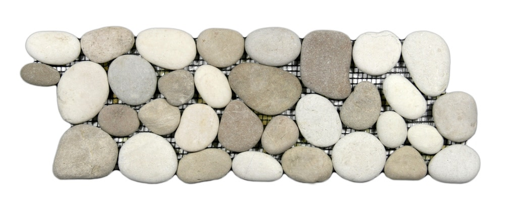 java_tan_and_white_pebble_tile_border_57b23aab0417a