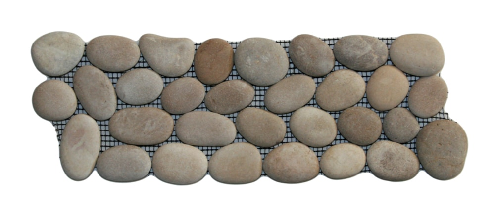java_tan_pebble_tile_border_big_57b23a8c78064