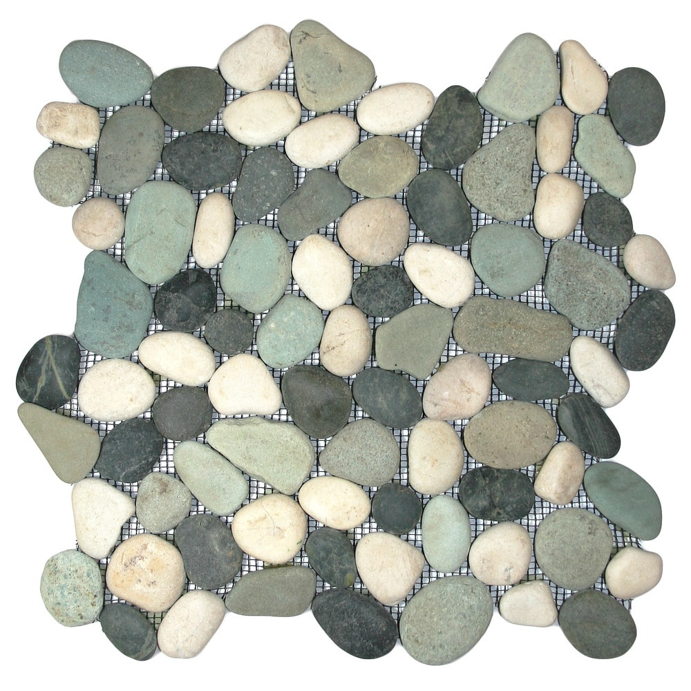 maui_turtle_pebble_tile_58d04b1b517cf