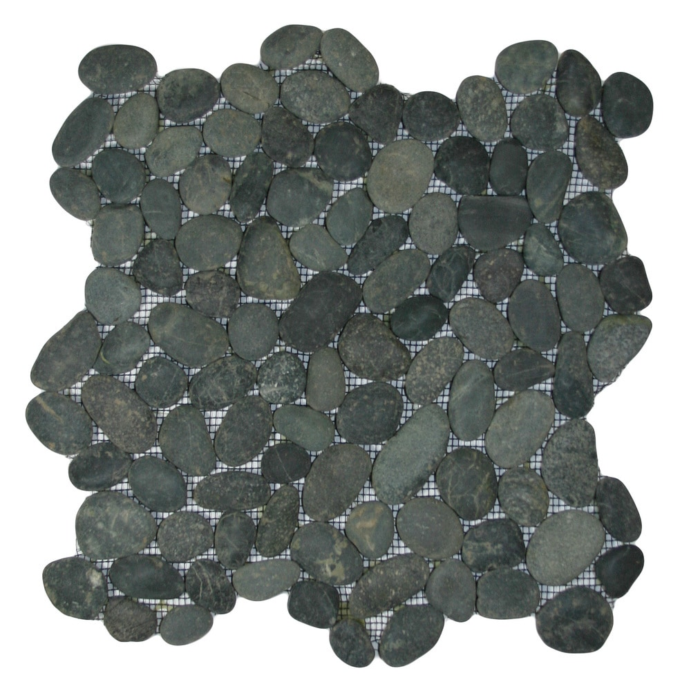 midnight_black_pebble_tile_58d04b5847e0a
