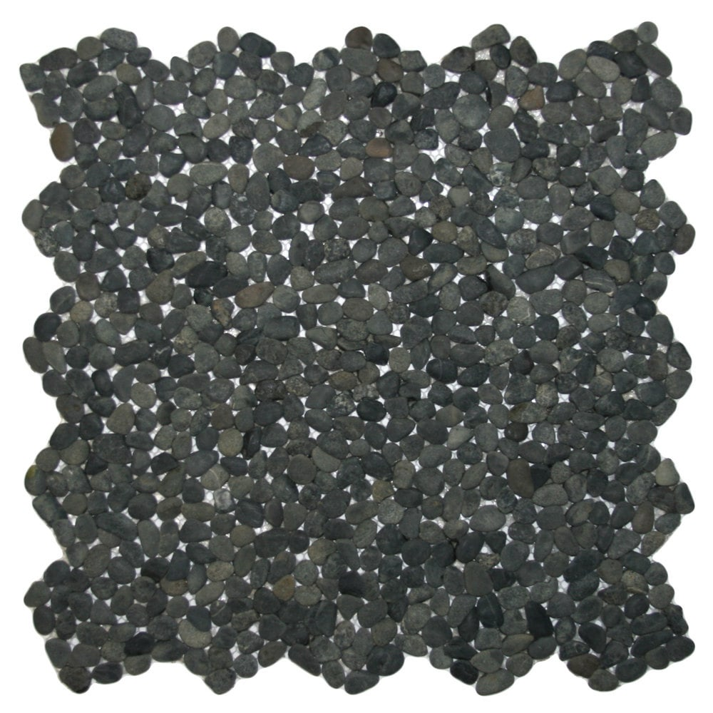 mini_charcoal_black_pebble_tile_57b23a43d8576