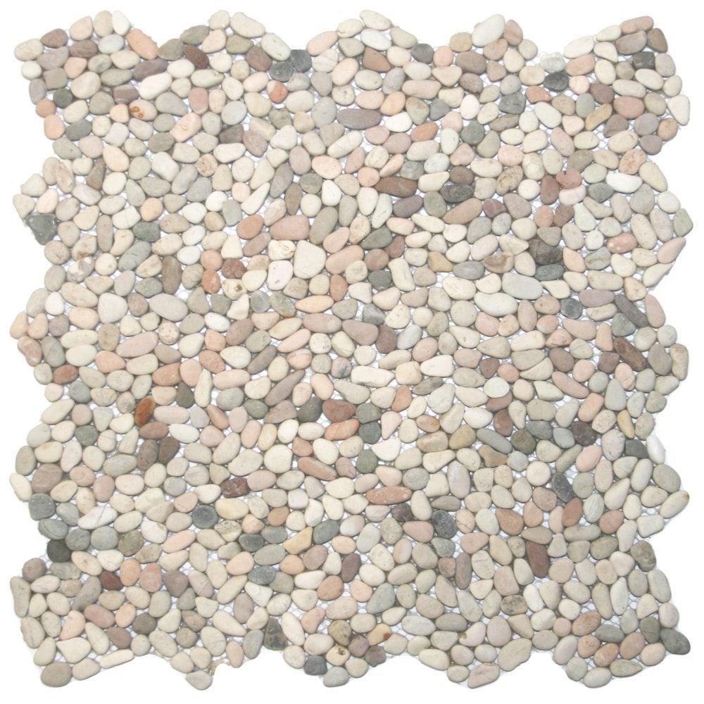 mini_island_mix_pebble_tile_57b23a48e1ea5