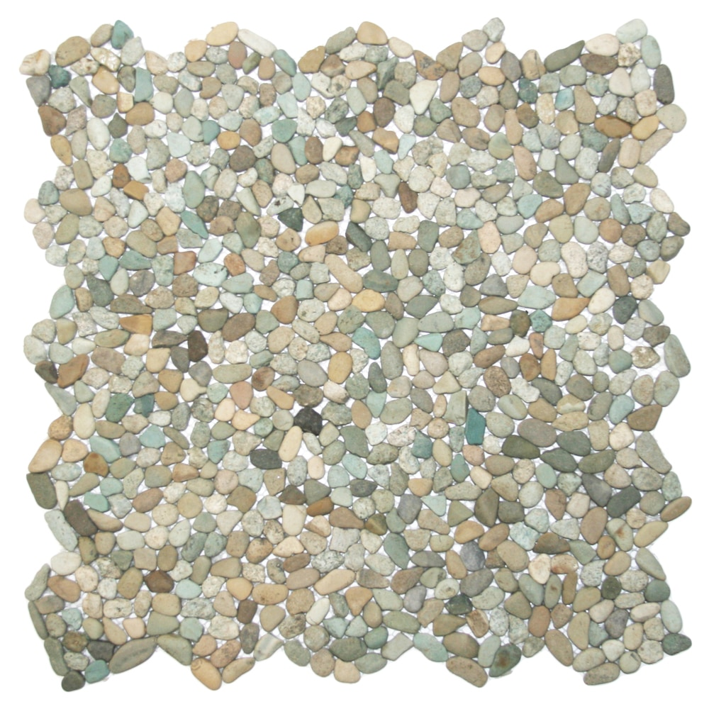 mini_sea_green_pebble_tile_57b23a3ee2a55